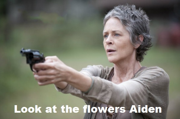 File:Look at the flowers Aiden.jpg