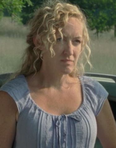 File:Patricia 2x06.png
