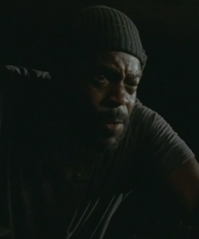 File:Tyreese ijfdsds.PNG