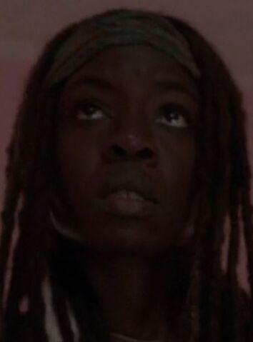 File:Claimed Michonne 7.JPG