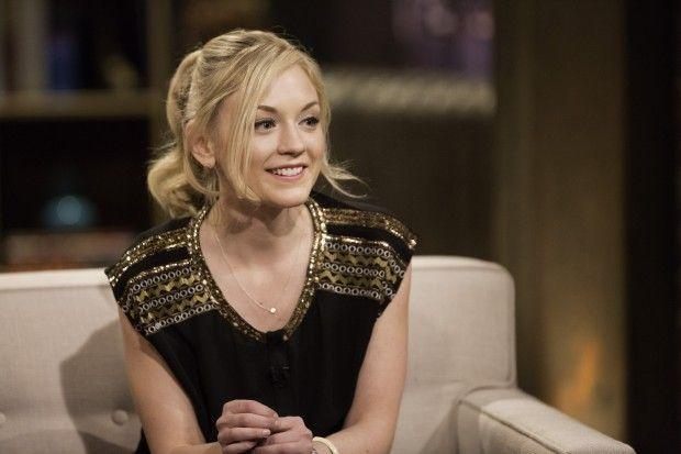 File:Emily Kinney Talking Dead cute.JPG