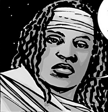 File:Iss100.Michonne4.png
