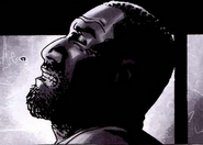 Iss22.Tyreese2