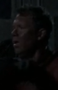 File:Season five red poncho man 2.png