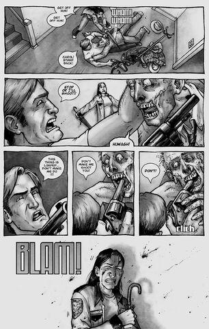 File:Walking Dead- 040.jpg
