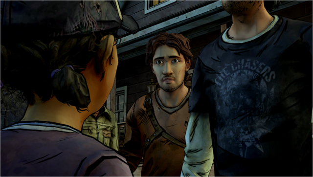 File:ATR Clementine You Okay.png
