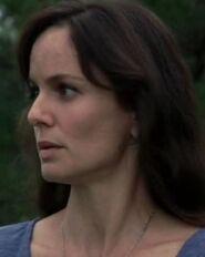 Lori Judge, Jury, Executioner 9