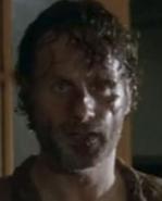 Rick409(2)