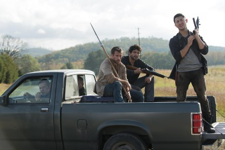 File:The-walking-dead s06e15 east lb-still-16.jpg