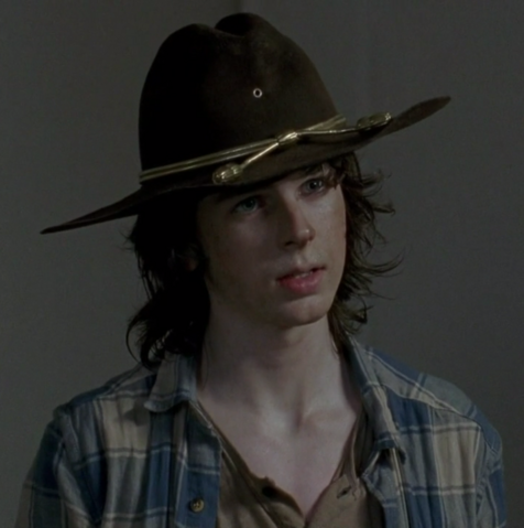 File:6x08 Carl (1).png
