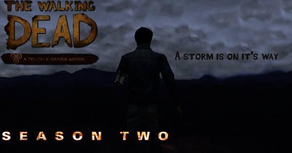 File:A Storm is on it's way.jpg