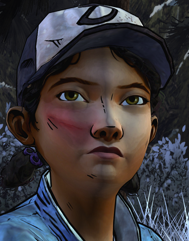 File:AmTR Clem Angry.png