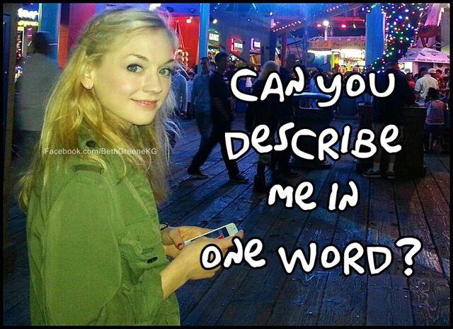 File:Beth Describe!.jpg
