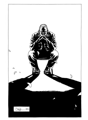 File:Issue67original.png