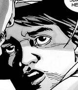 Carl Issue 36 (2)