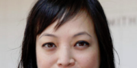 Carla Ching