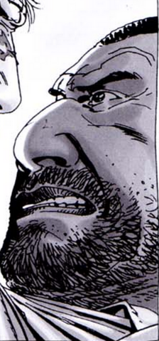 File:Iss23.Tyreese19.png