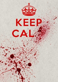 File:Keep Calm.png