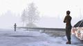 Thumbnail for version as of 06:02, November 9, 2014