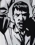 Terry (Comic)