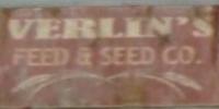 Verlin's Feed & Seed Co.