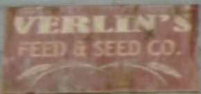 File:Verlin's Feed & Seed Co.png