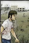Walking-Dead-Coamic-Book
