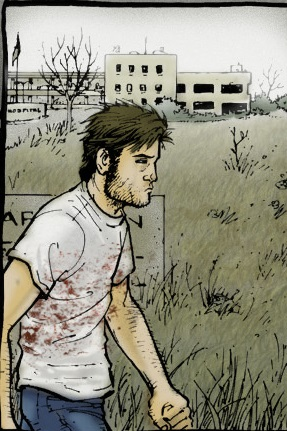 File:Walking-Dead-Coamic-Book.jpg