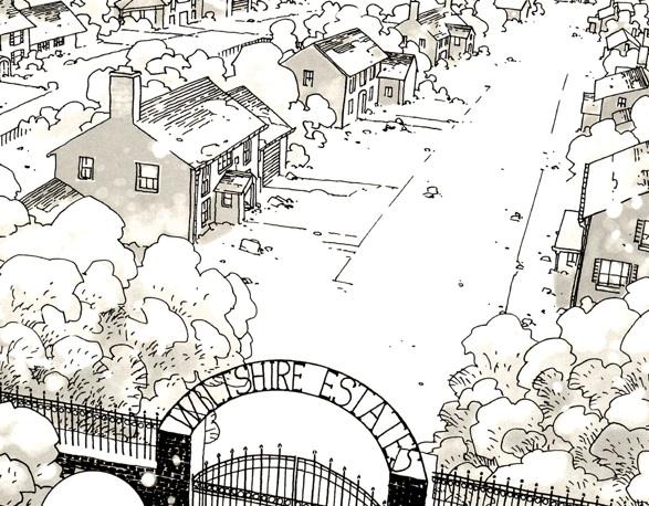 File:Whiltshire Estates, 1.jpg