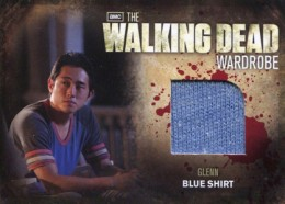 File:M15 Glenn Blue Shirt.jpg