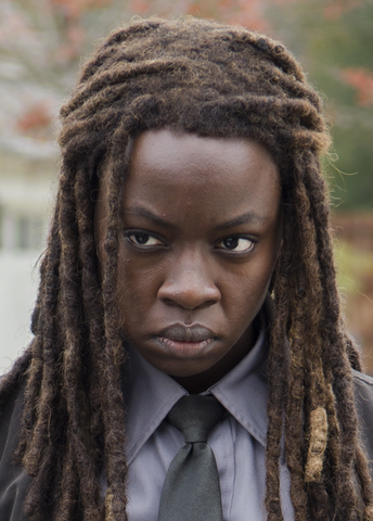 File:Michonne (Try).png