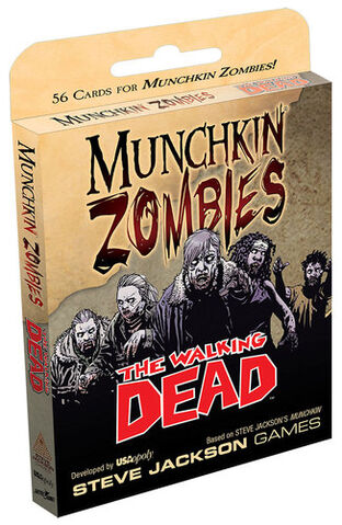 File:Munchkin Zombies- The Walking Dead 3.jpg