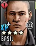 RTSBasil