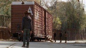 File:The-walking-dead-spoilers-300x170.jpg