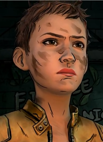 File:The Girl.png