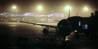 TruWest Airlines Flight 462