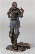 McFarlane Toys The Walking Dead TV Series 7 Mud Walker 2