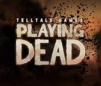 Playingdeadlogo