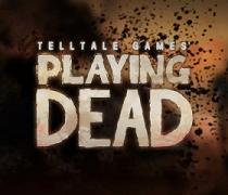File:Playingdeadlogo.png