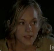 20120727132344!Season 3 Beths