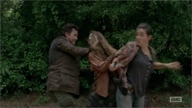 File:5x05 Eugene Saved Tara.png
