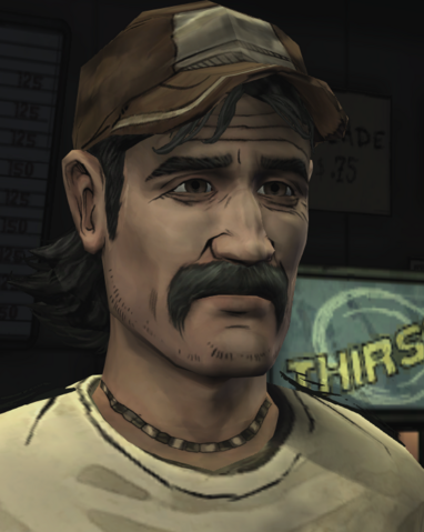 File:AND Kenny Sad.png