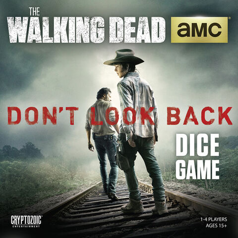 "File:The Walking Dead ""Don't Look Back"" Dice Game.jpg"