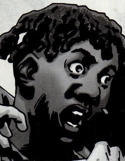 File:Boy (Here's Negan).PNG
