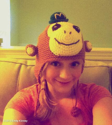 File:Emily in Hat.jpg