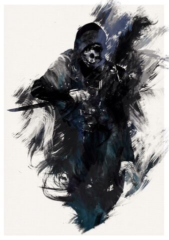 File:Ghost.Assassin.pic.jpg