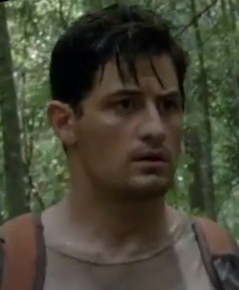 File:Pete 4x07.png