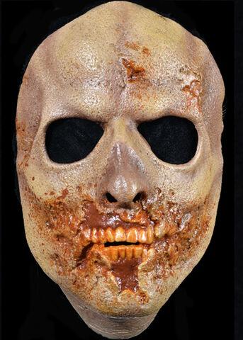 File:Teeth Walker Face Mask.jpg