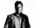 The-walking-dead-season-7-eugene-mcdermitt-gallery-800x600