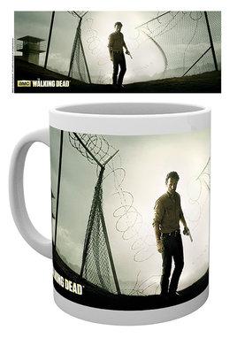 File:MG0001-THE-WALKING-DEAD-season-4-Mug.jpg